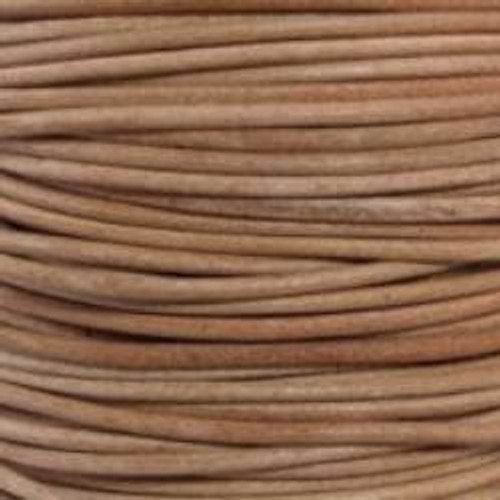 brown suede cord sequin cord 4mm width leather cord 1 metre length,G3015 jewelry creation jewelry cord