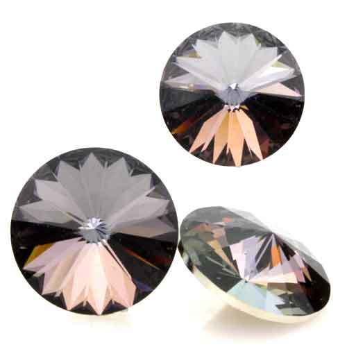 1bede13f31ef Swarovski Crystal Limited Edition Custom Coatings · Twilight Custom Coating