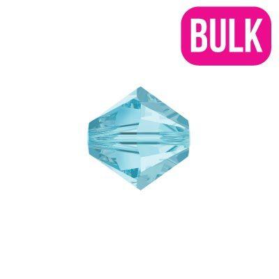 Wholesale - Swarovski Crystal Bulk Wholesale - Page 1 - Eureka ... e2ed5b39b