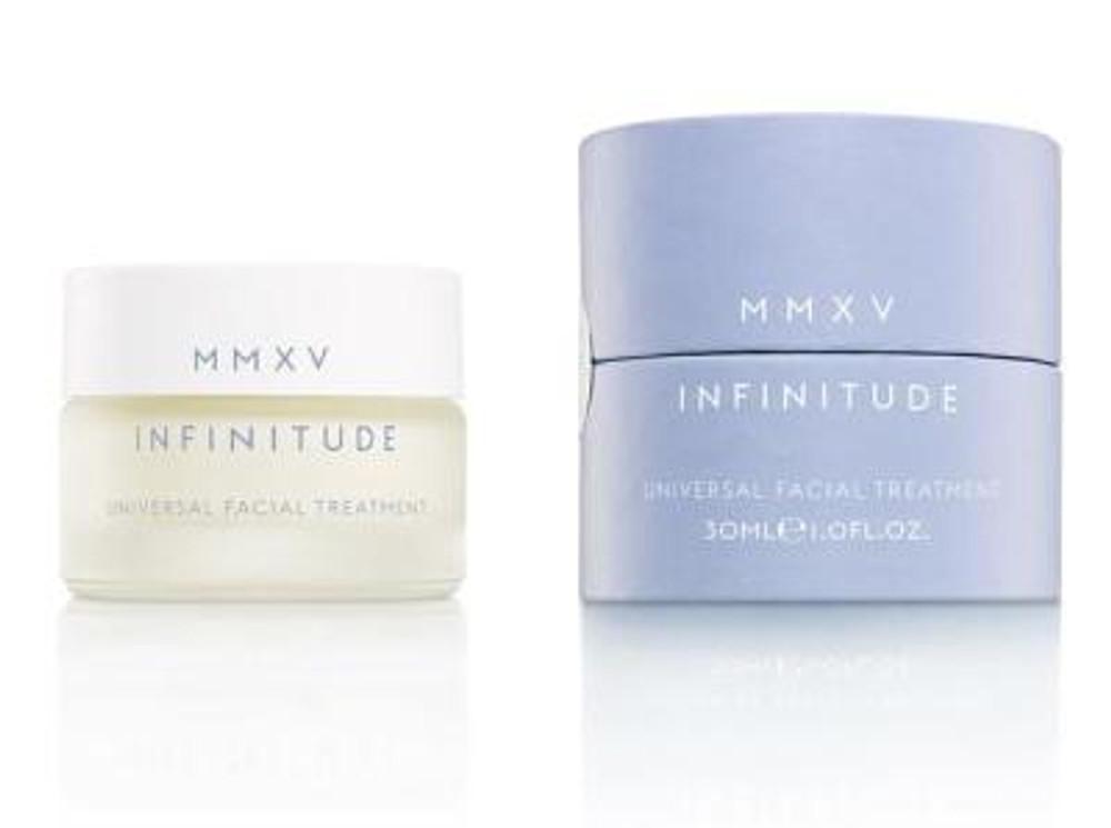 MMXV-Infinitude-universal-facial-treatment
