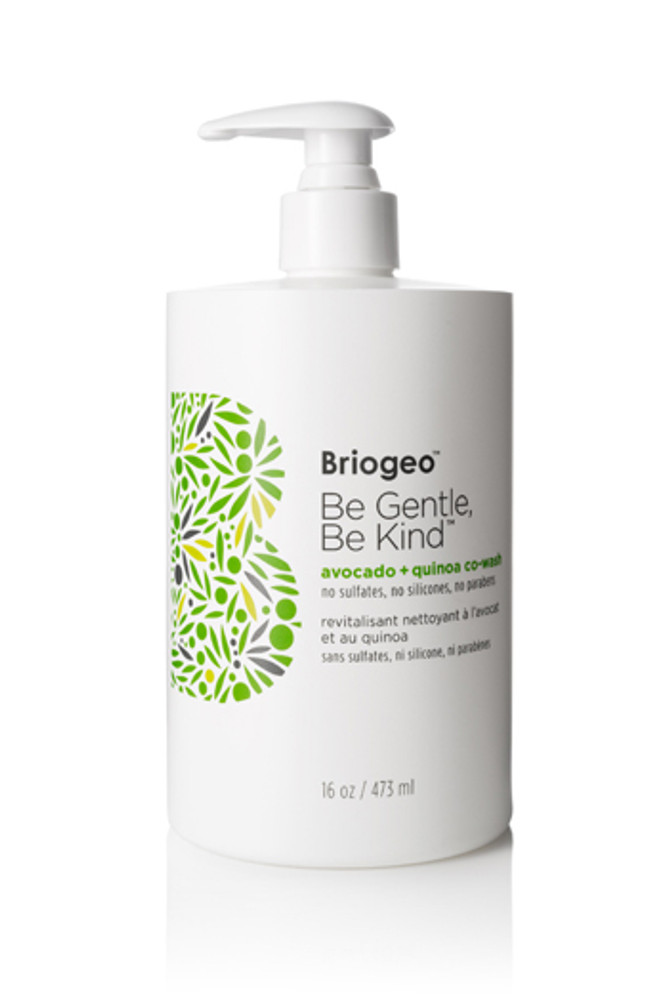 Briogeo Be Gentle Be Kind Co Wash
