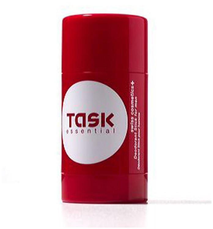 Task Essential Deodorant
