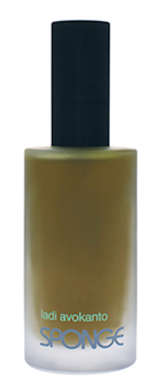 sponge-skincare-avacado-oil