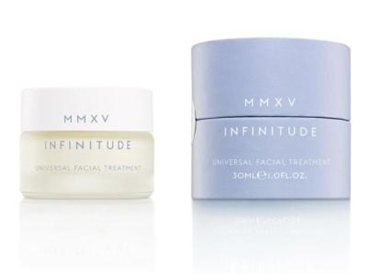 MMXV-Infinitude-universal-facial-treatment