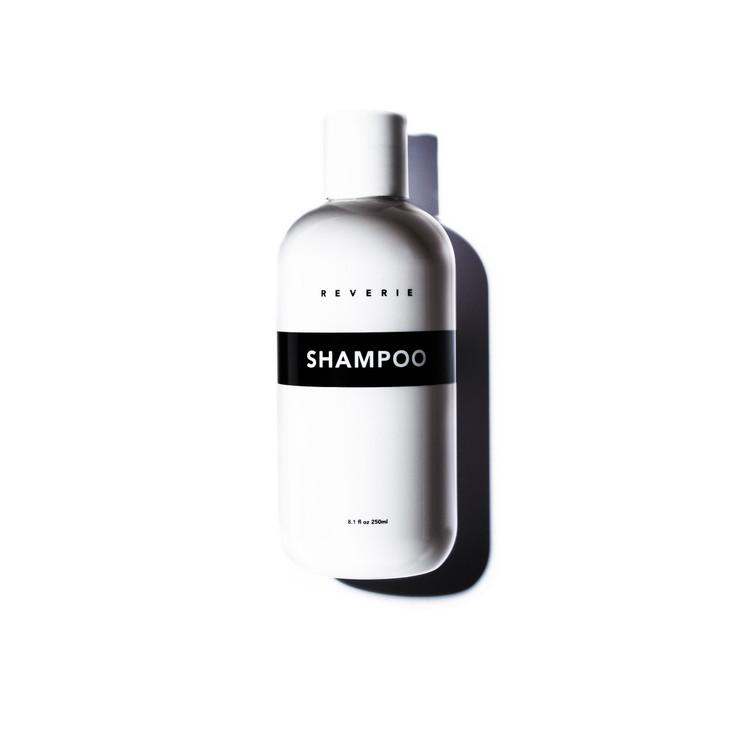 Reverie Shampoo