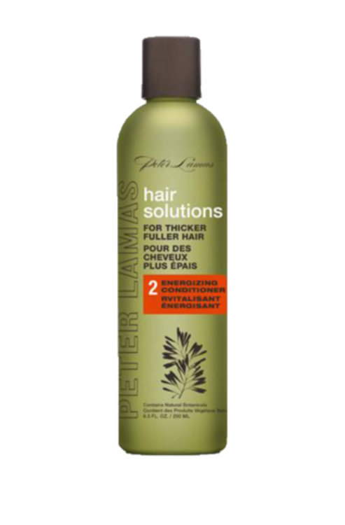 Peter Lams Hair Solutions Conditioner