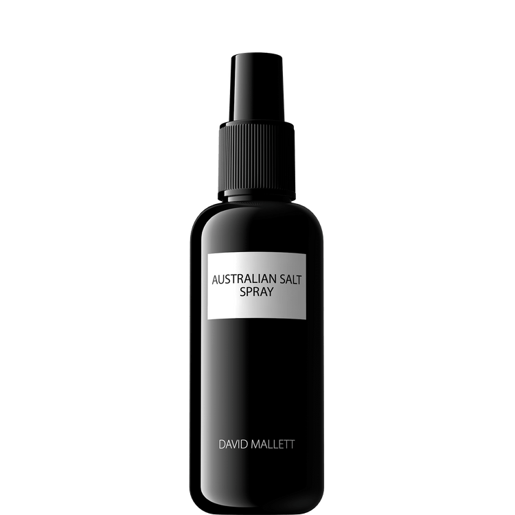 David Mallett Australian Salt Spray