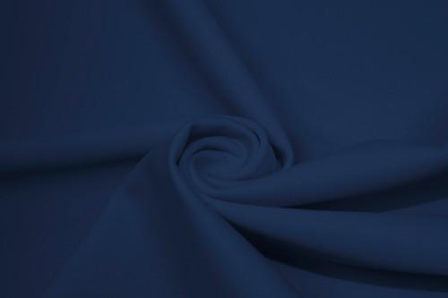 Milliskin and Mesh Bra + Panty Making Fabric Pack
