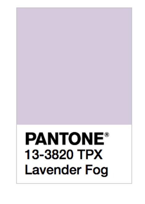 Lavender Fog Purple Bra Making Findings Kit Wide Elastics