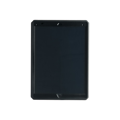 iPad Pro Defender Cases for 12.9/10.5/9.7/4
