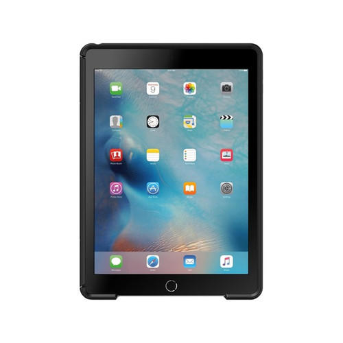 Otterbox uniVERSE Case for iPad Pro 9.7 & iPad Air 2 front