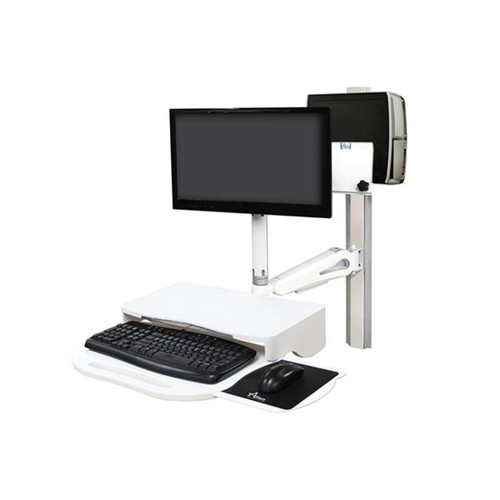 Amico Falcon ARM (AA2100 Series)