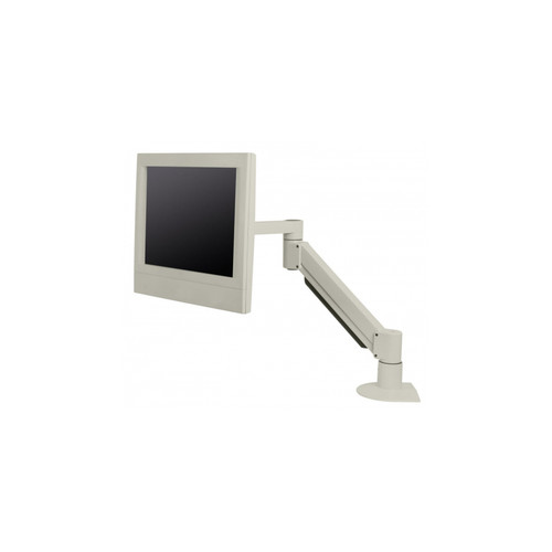 Secur-it LCD ARM (A1010)