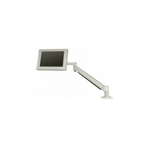 Secur-it Long-Reach ARM (A1041)