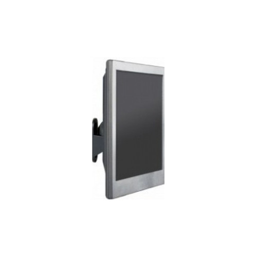 LCD/LCD TV Wall Mount