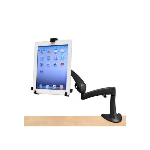 Neo-Flex® Desk Tablet Arm Tablet Mount