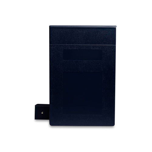 Ringbinder T/O Navy Blue-SALE