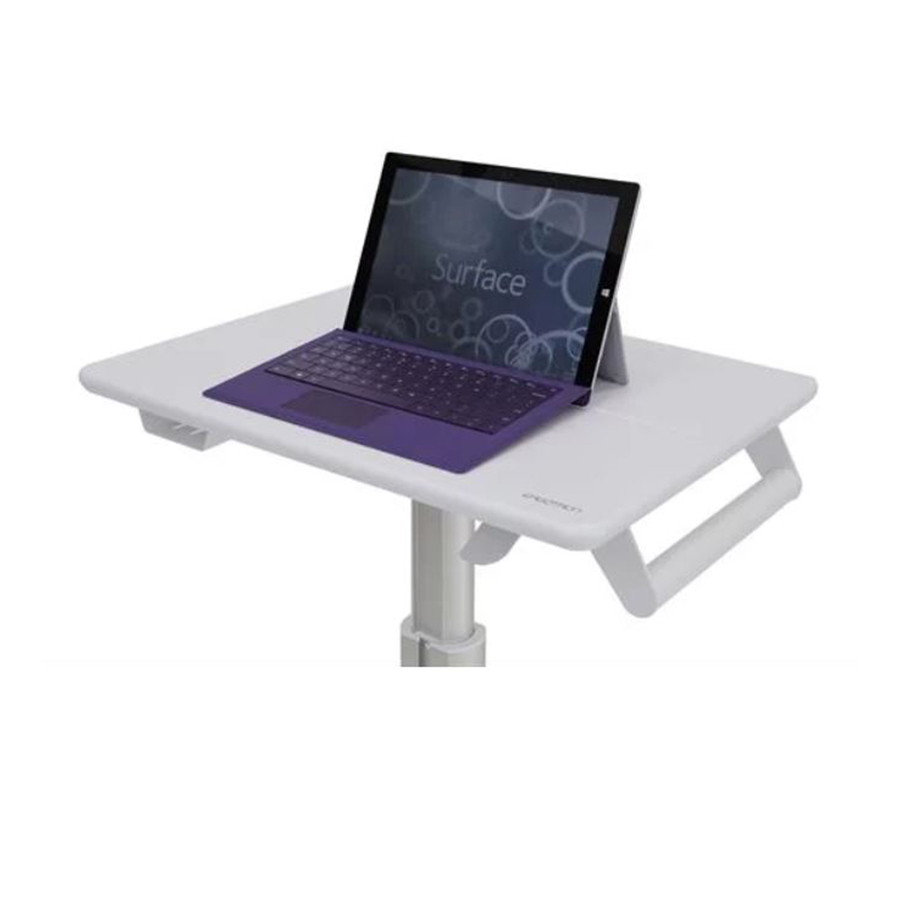 StyleView S-Tablet Cart, SV10