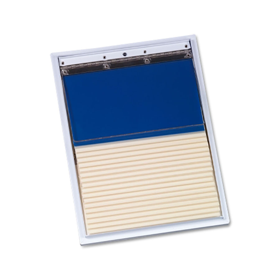 Davies Panels Card Indexer for Forms (P1185)