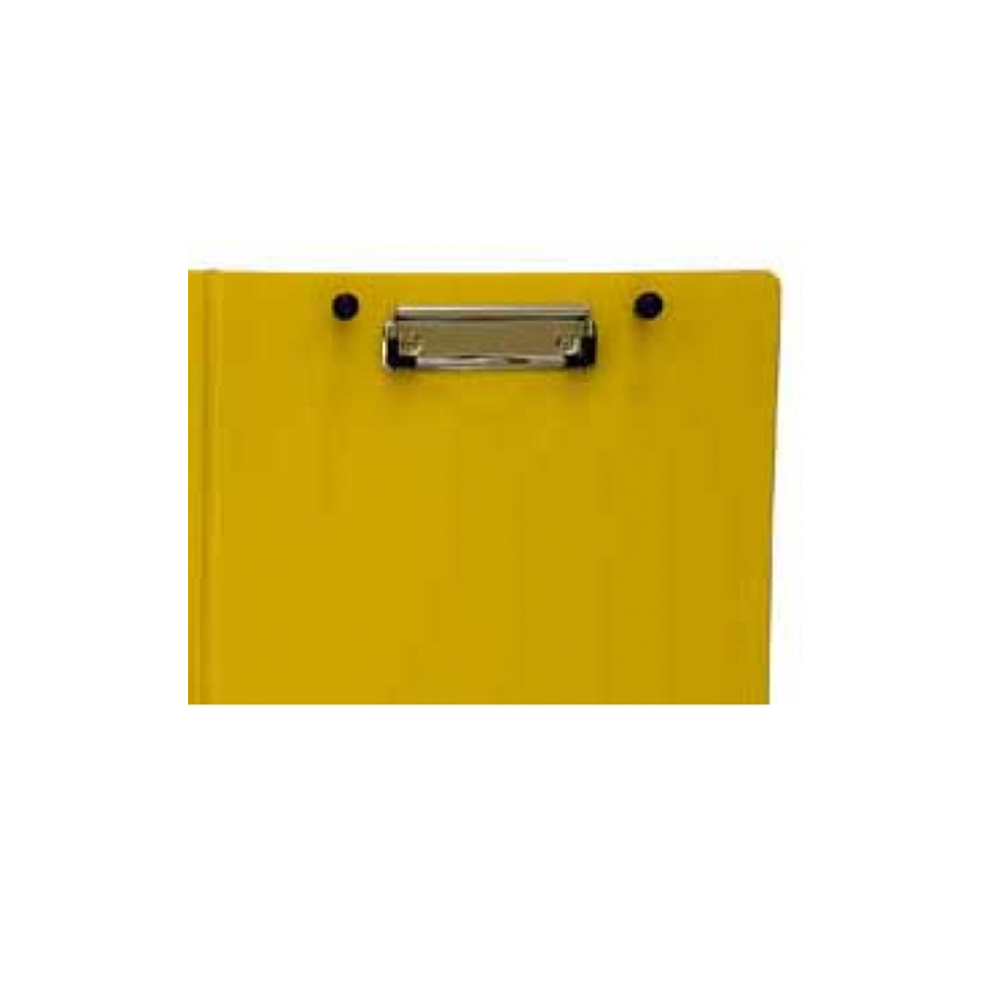 Post Kit for Dividers on MCB (MCBPOSTS)