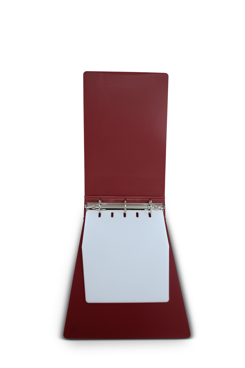 """T/O Full Page Sheet Lifter-Antimicrobial For 3"""" and 4"""""""