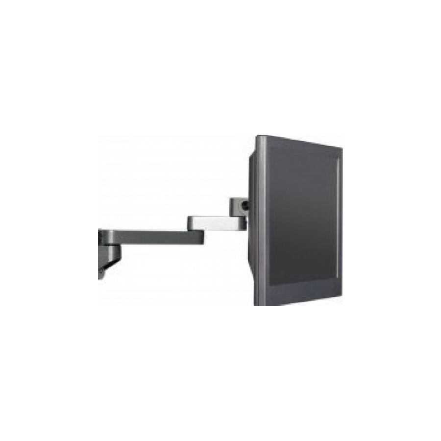 Secur-it LCD Extender (A7015)