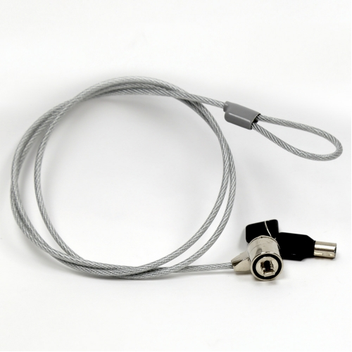 Cable Lock