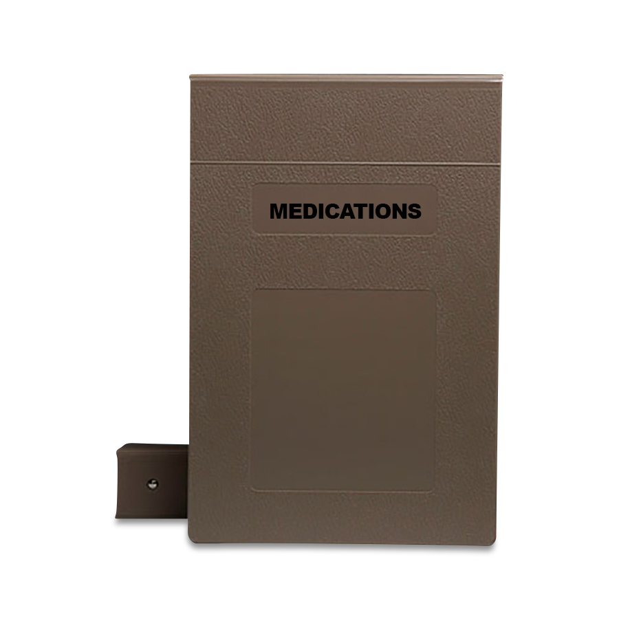 Medications: Top Open (MCMMEDS2031-)