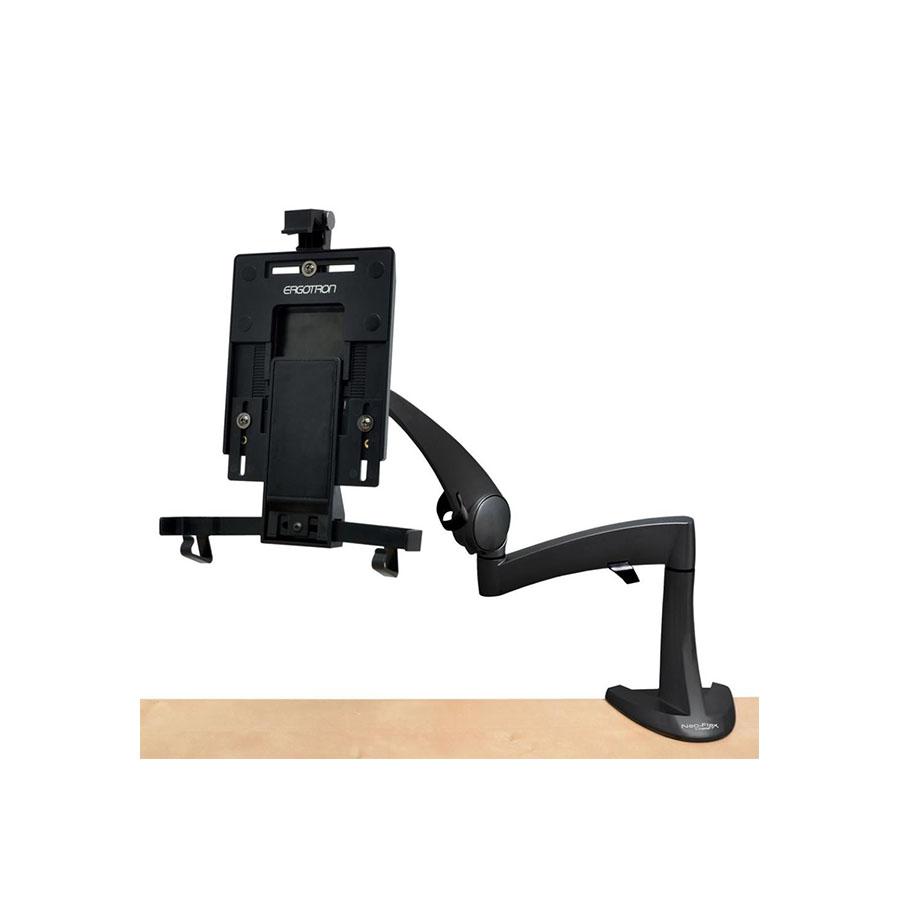 Neo-Flex® Desk Tablet Mount
