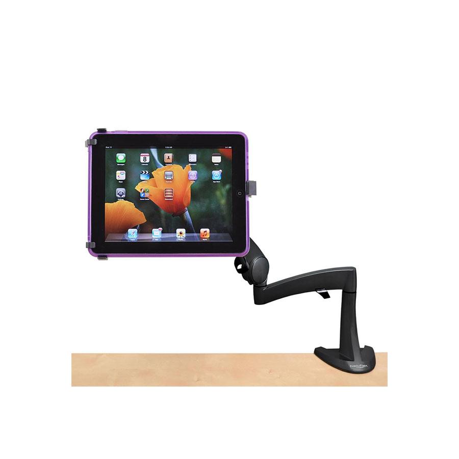 Neo-Flex® Desk Tablet Arm Tablet Mount