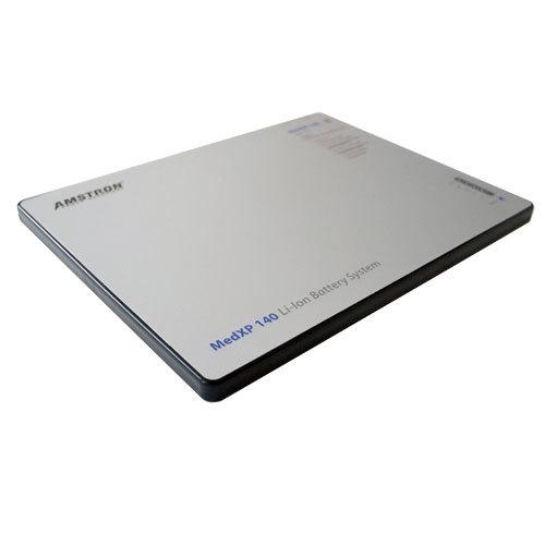 MedXP-160 External Laptop Battery Ver2 - 60601 Certified Medical Grade
