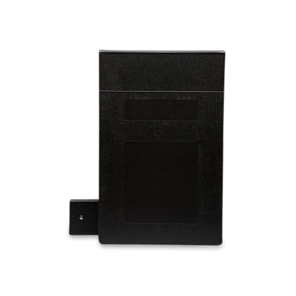 "T/O 3"" Spine 3 Ring Ringbinder - Sale (80)"