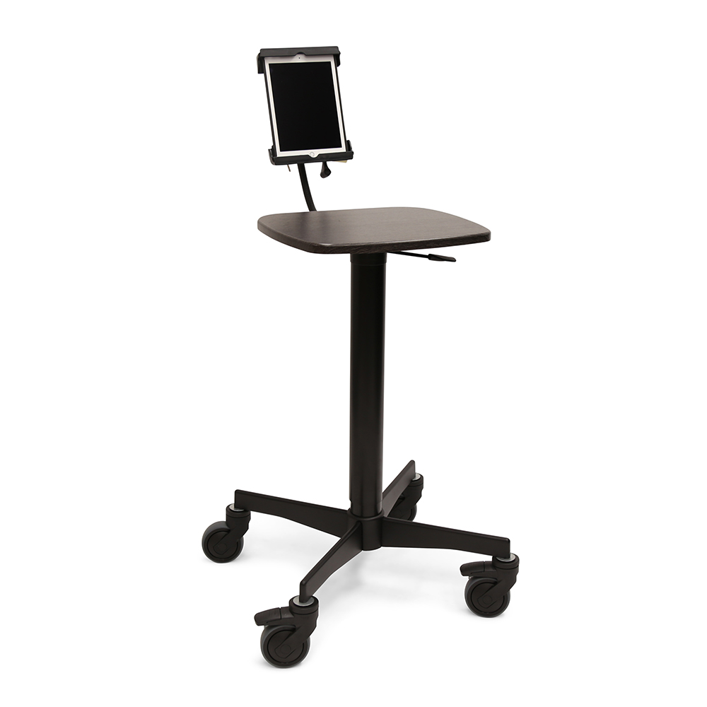 Mov-it Wound Care Cart