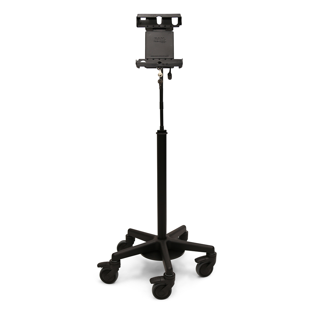Mov-it Wound Care Stand