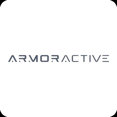 armor active