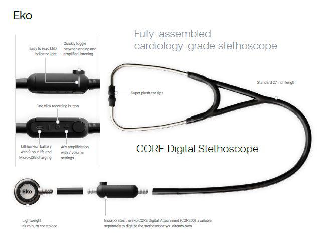 ekostethescope.jpg