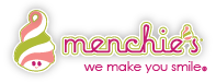 menchieslogo.png