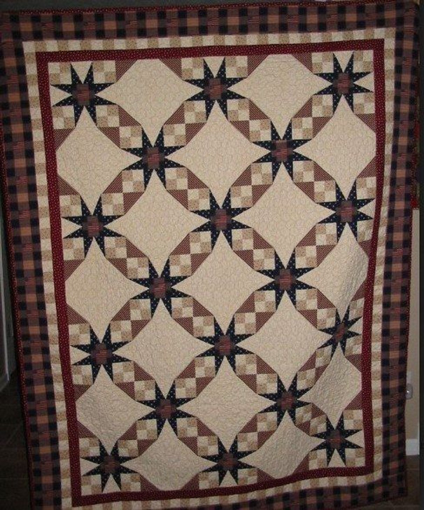 American Hero Tennessee Waltz HUR32872 3D Customized Quilt CAMLI2407