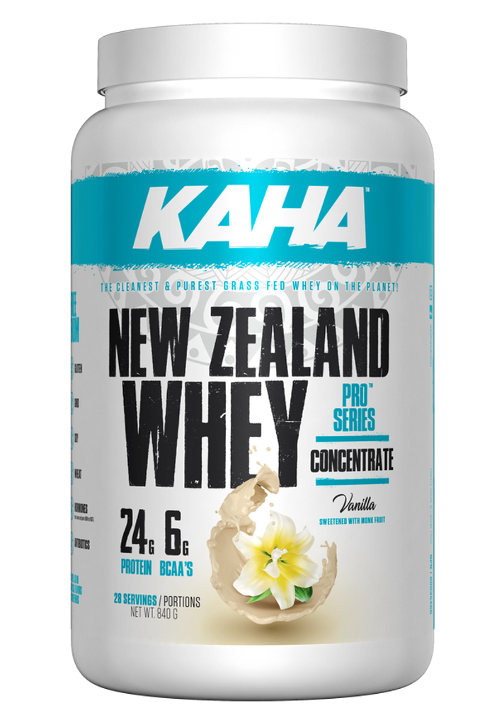 Whey Concentrate Protein