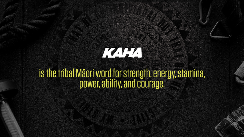kaha-meaning.png