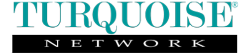 Turquoise SANDBOX STORE