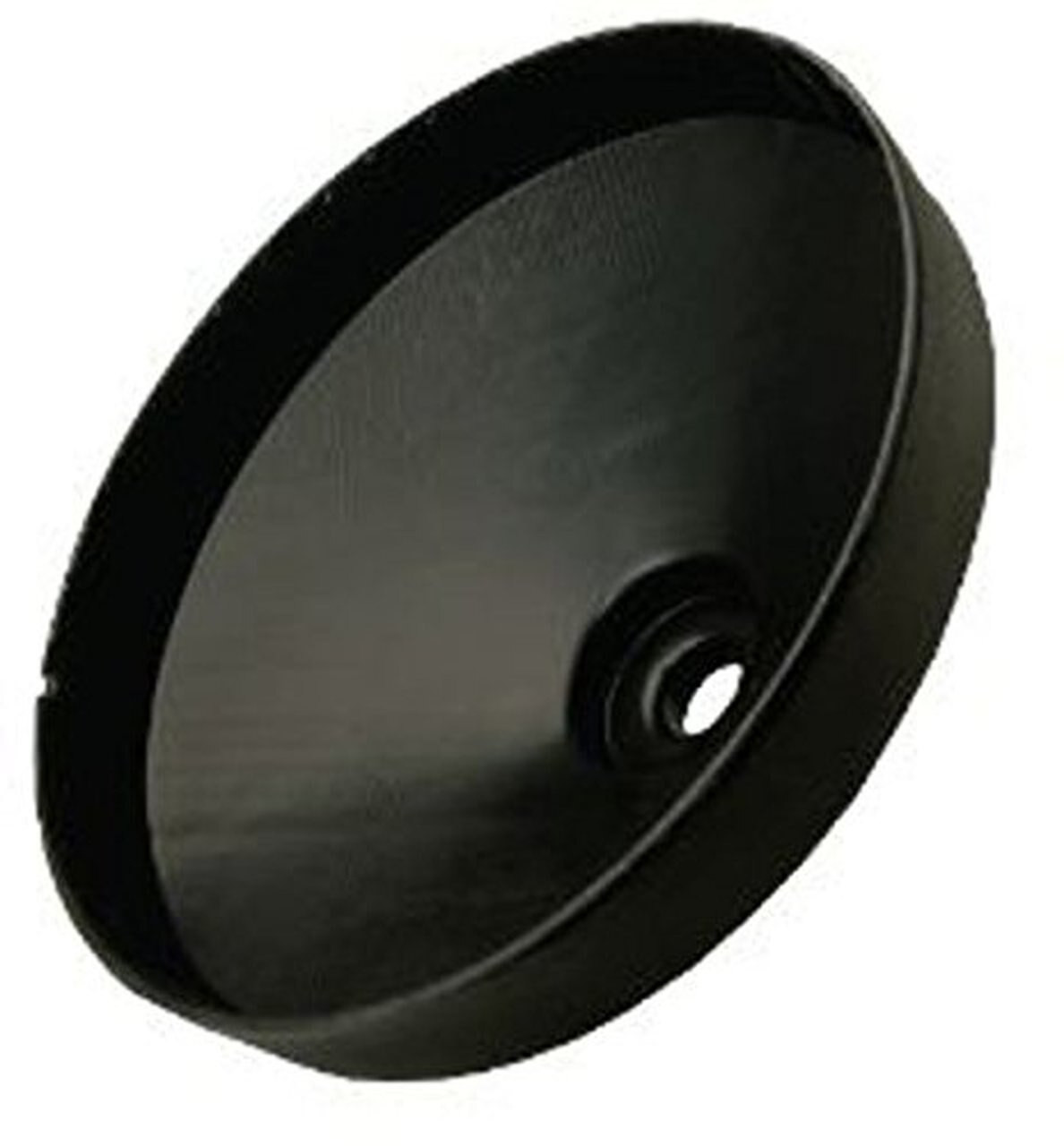 AH 55 Gallon Polyethylene Funnel 41001