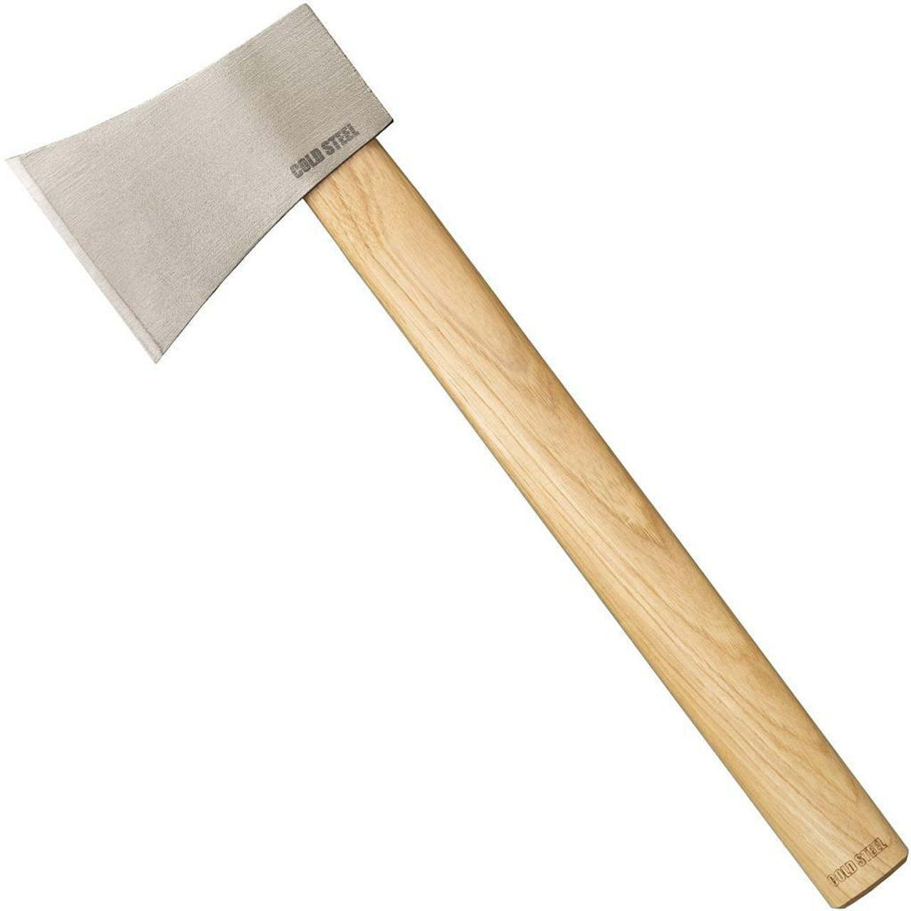 Competition Throwing Hatchet