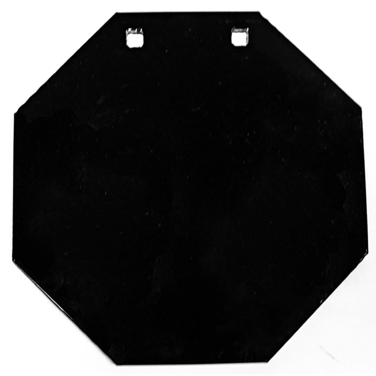 AR500 Steel Target Combo Kit