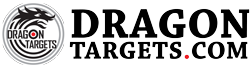 Dragon Targets
