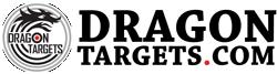 Dragon Targets