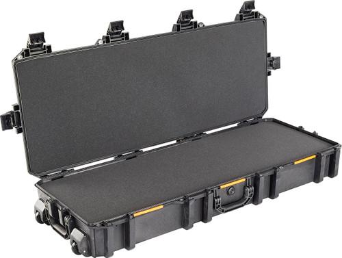 V730 Vault Single Rifle Case