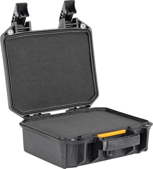 V100 Vault  Small Pistol Case