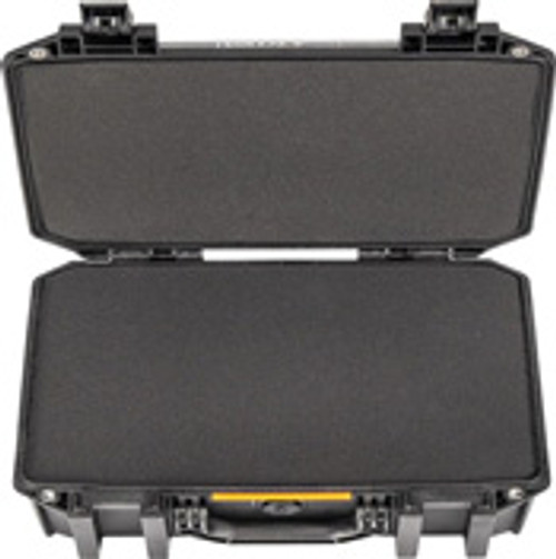 V300 Vault  Large Pistol Case