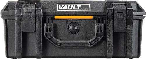 V200 Vault  Medium Pistol Case
